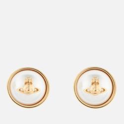 Vivienne Westwood Olga 女士耳环