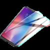 ISIDO 艾思度 小米9 高清款 手机贴膜(前膜)