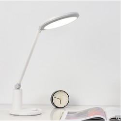 OPPLE 欧普照明 AA级LED护眼台灯 14.5w