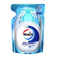 Walch 威露士 健康呵护洗手液补充装 525ml