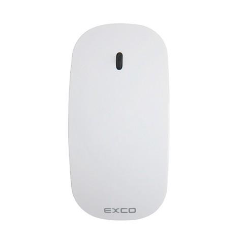 EXCO 宜适酷 MS15 无线鼠标