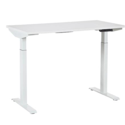 5日0点 : YANXUAN 网易严选 3990721 升降办公桌 120*60cm