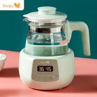 BUGU 布谷 BG-MR3 恒温调奶器 1.2L *2件