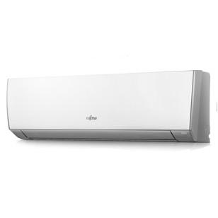 FUJITSU 富士通 ASQG25LGCC 壁挂式空调 1匹 变频冷暖