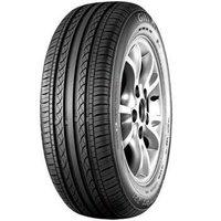 Giti 佳通 215/60R16 95V GitiComfort 221 汽车轮胎