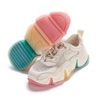 hotwind 热风 H042W0732203  女士休闲鞋