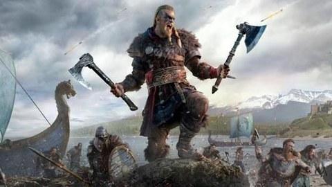 本周Xbox折扣已上线,《刺客信条》,《荒野大镖客2》等多游戏好价