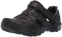 Teva 儿童 K Omnium Drift 渔夫凉鞋