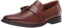 Clarks Tilden Stride 男士乐福鞋