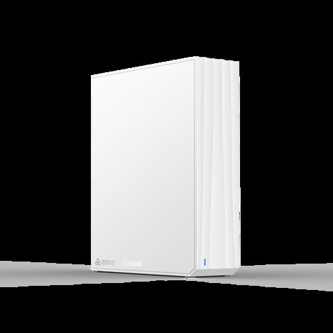 HIKVISION 海康威视 H101 NAS网络存储 4TB 百度联名款
