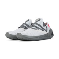 New Balance WNXTSW 女款运动休闲鞋