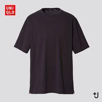 UNIQLO 优衣库+J 436133 男士圆领T恤