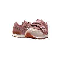 New Balance IV574BUA经典运动童鞋