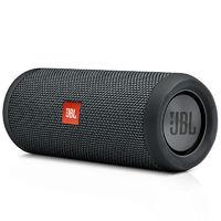 百亿补贴:JBL Flip ESSENTIAL 便携式蓝牙音箱