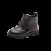 babyfeet D8396 儿童马丁靴