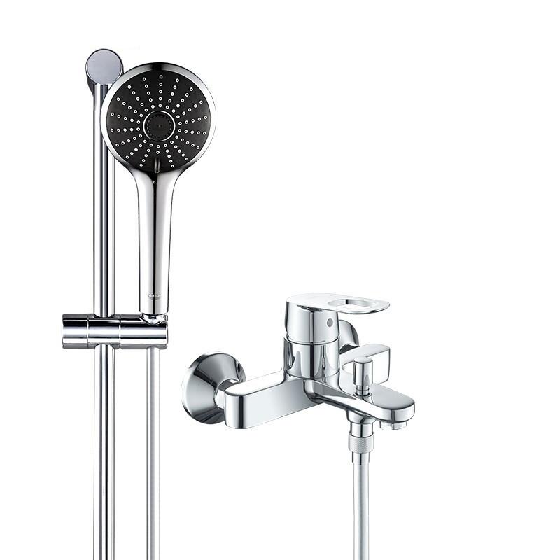 GROHE 高仪 维达利系列 淋浴套装