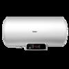 Haier 海尔 Q6S系列 储水式电热水器