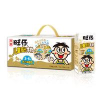 Want Want/ 旺旺 旺仔牛奶 190ml*12盒
