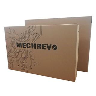 MECHREVO 机械革命 S3 Pro 14.0英寸 商务本