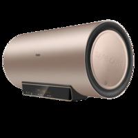 Haier 海尔 EC8005-JX 3000W 储水式电热水器 80L