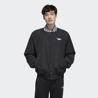 adidas 阿迪達斯 GL8087 男子運動棉服