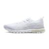 ASICS 亚瑟士 Gel-Quantum 90 男子跑鞋 1021A123-100 白色 42.5