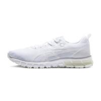 ASICS 亚瑟士  Gel-Quantum 90 1021A123-100 男子跑鞋