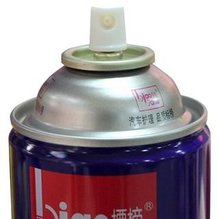 标榜 B-1571 发动机外部清洗剂 620ml