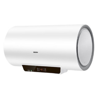 Haier 海尔 EC6001-GC  电热水器 60升