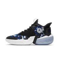 Jordan React Elevation PF 男子篮球鞋