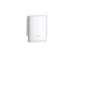 HUAWEI 华为 Q2S 双频1000M 家用路由器 Wi-Fi 5 白色 单个装