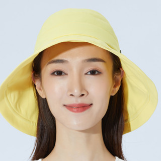 OhSunny 女士遮阳渔夫帽 19SSF062