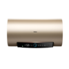 Haier 海尔 EC6001-PD3(U1) 储水式电热水器 60L 2200W
