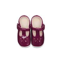 Clarks 其乐 新生婴儿学步鞋