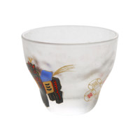 ADERIA 阿德利亚 6014 玻璃杯 90ml 午马