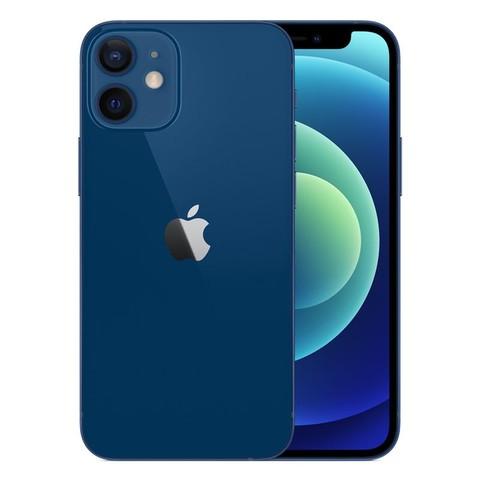 Apple 苹果 iPhone 12 mini 64G