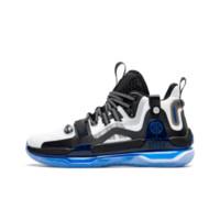 361° AG1 三态 男子篮球鞋 572111110