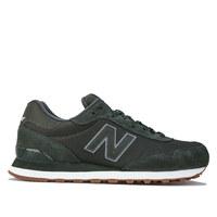 new balance 515 男士运动鞋