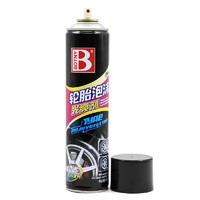 BOTNY 保赐利 B-1107 轮胎上光剂 650ml