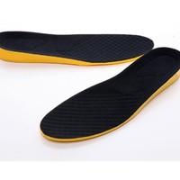 牧の足 018 男女隐形内增高鞋垫 2cm