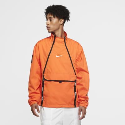 Nike Air 男子上衣