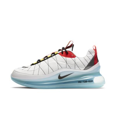 Nike MX-720-818 男子運動鞋