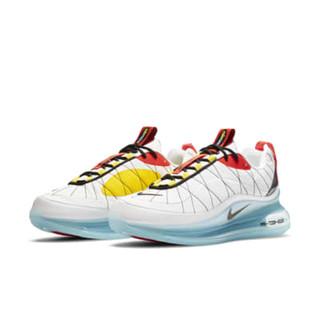 Nike MX-720-818 男子运动鞋