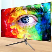 KONKA 康佳 KKTV MK280 28英寸 显示器(4K、144Hz)