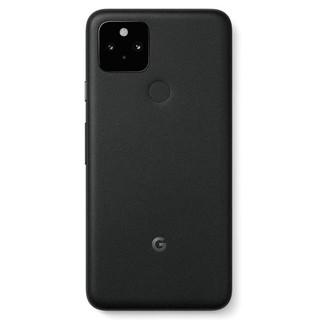 Google 谷歌 Pixel 5 5G手机 6GB+128GB 黑色
