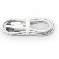 MI 小米 Micro-USB 数据线 1m