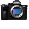 SONY 索尼 Alpha 7RM III 全画幅微单数码相机 黑色(F2.0)