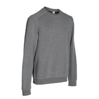 DECATHLON 迪卡侬 GYPMW 125937 男士运动保暖卫衣