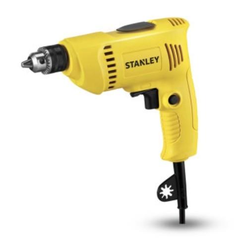 STANLEY 史丹利 STDR3006 手电钻 300W