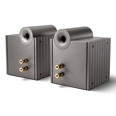百亿补贴 :Iriver/艾利和 AK ACRO S1000台式桌面音响HiFi组合音箱L1000耳放